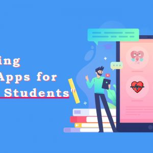eLearning Apps for Medical Students: Why it is Essential
