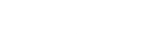 KbaBlog